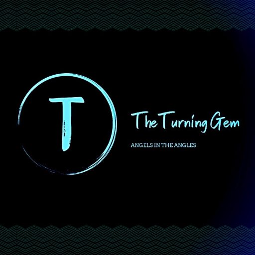 The Turning Gem